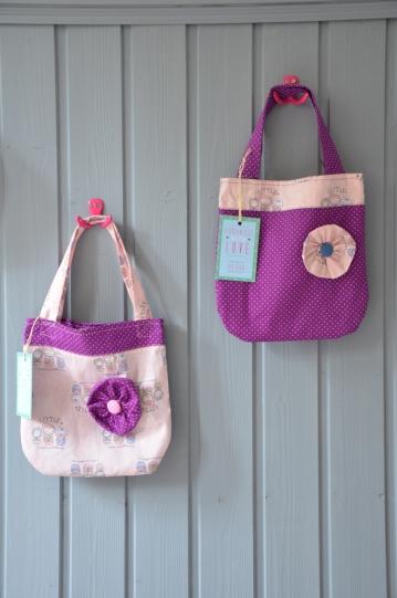 shopping bag small (2)