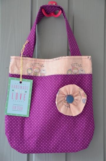 shopping bag small (3)