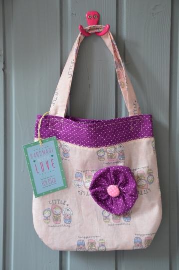 shopping bag small (4)