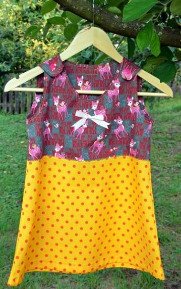 Kleid BW Variante 1 (2)