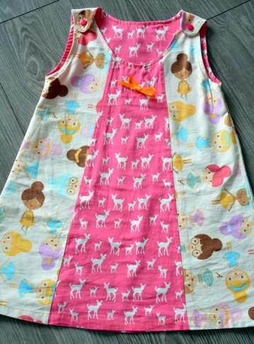 Kleid BW Variante 2 (1)