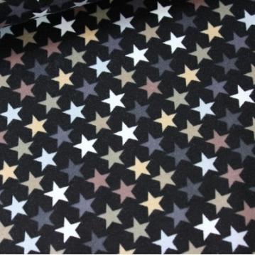 Sterne beigetöne